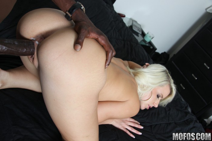 Anikka Albriteis Fuck Her Husband And Drains His Cock Clear Pov Style Joysporn 1
