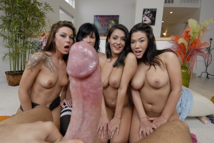 Charley Chase Porn