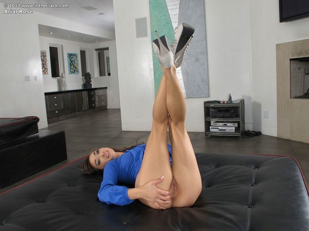 Free live one on one sex and